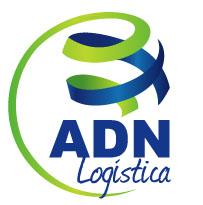 ADN Logistica